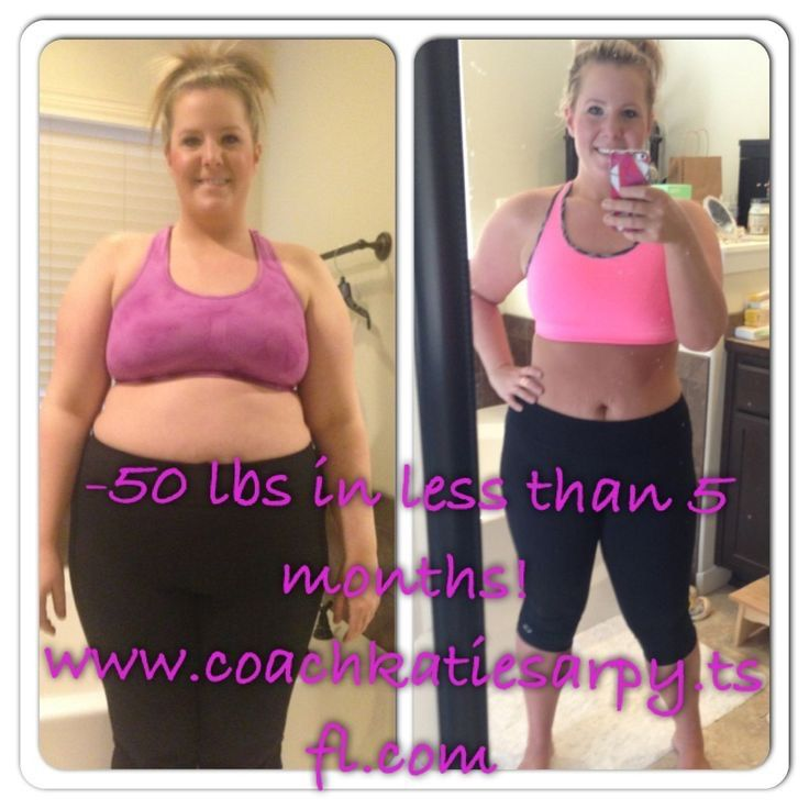 Lose 5 body fat in 2 months