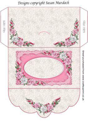 Wedding Gift Envelope Pesquisa Google