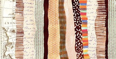Image result for endpapers