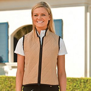 Cool Medics Cooling Vest Cooling Vest Cool Stuff Clothes