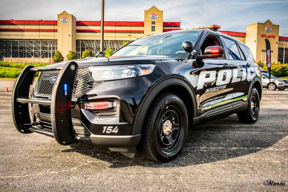Ford Police Interceptor 2020 Rumors And Price Ford Police Police Cars Interceptor