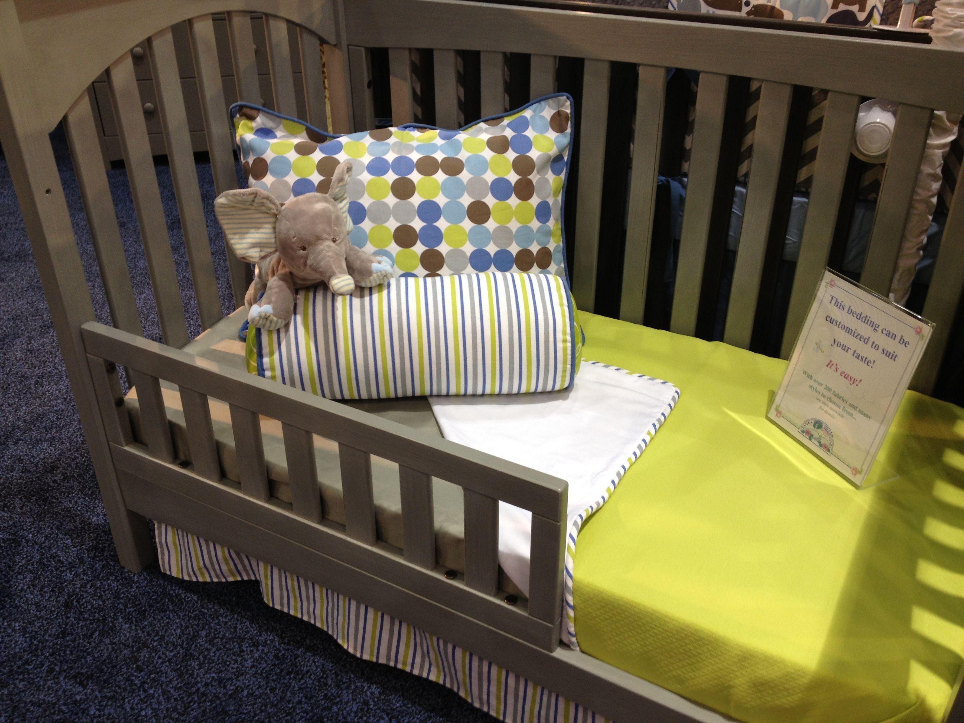 brie stationary cribs espresso x dream of photo convertible baby s crib att nice