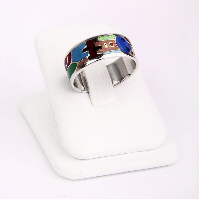 NaTi Jewellery Design