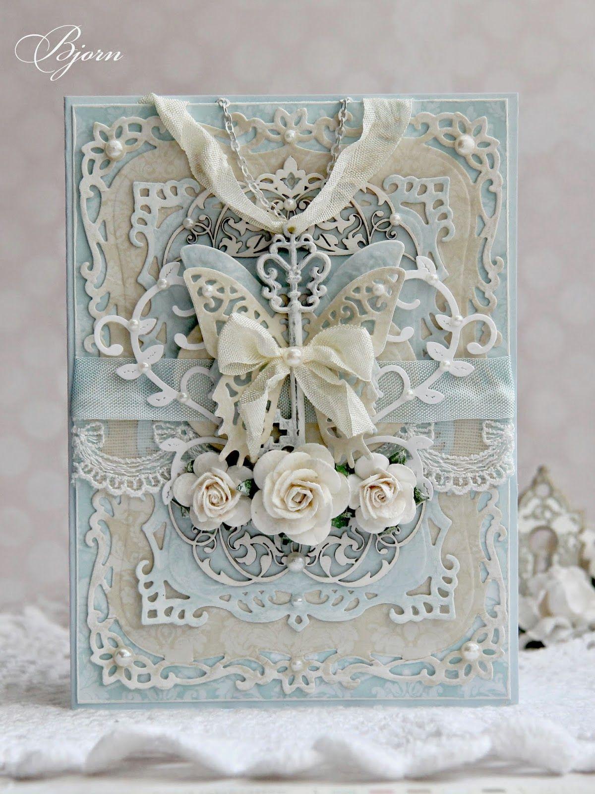 Pin by ronnel swetlik on cards shabby vintage pinterest flower