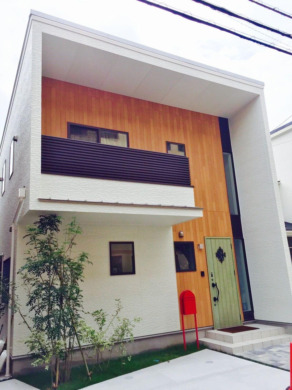 ローコスト 注文住宅 モデルハウス おしゃれ 欧風 家具 エステージ