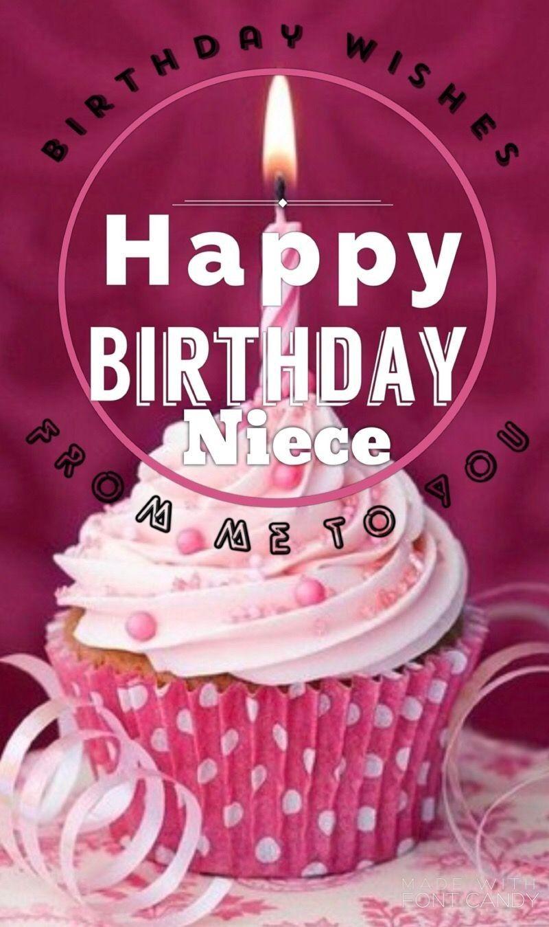 Free Birthday Memes For Niece