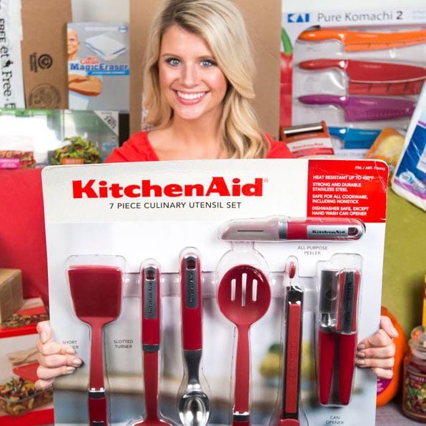 kitchen collection coupons printable get a free kitchenaid sle to add to your kitchen gadget collection take a short survey to 8107