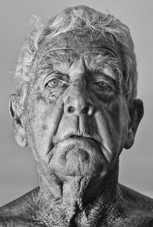 Billy Plummer Portrait Photography Headshot Blackandwhitepeoplephotography Old Man Portrait Face Photography Old Faces