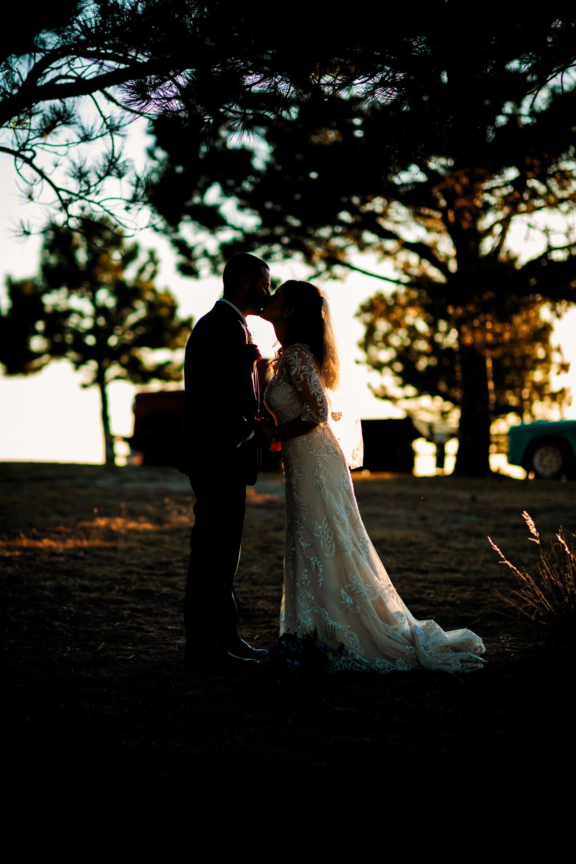 Denver Wedding Photographer In 2020 Denver Wedding Photographer Denver Wedding Wedding Pictures