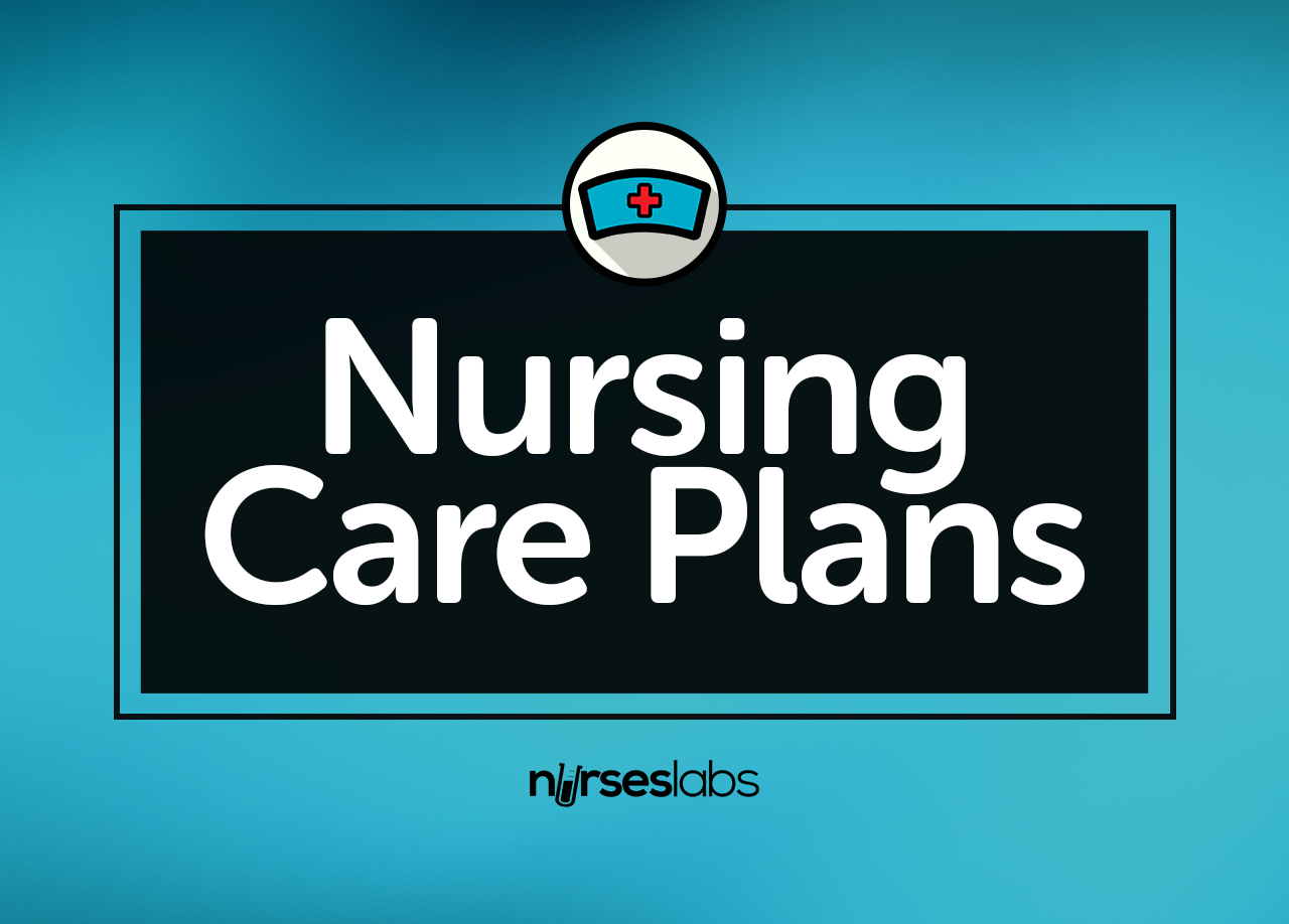 diabetes case study nursing care plan