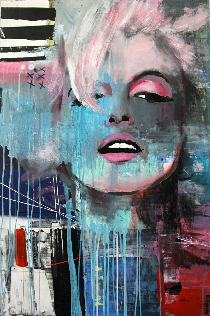 pop art bedroom decor online information.htm marilyn monroe    pinterest yarenak67  with images  marilyn  marilyn monroe    pinterest yarenak67