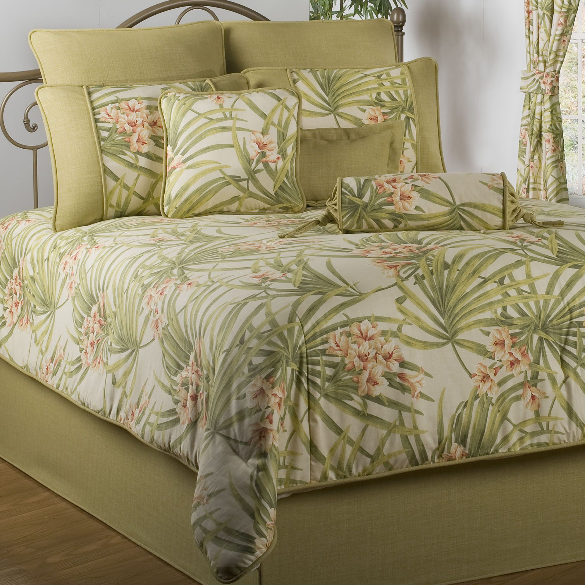 comforter review collection reviews queen size set sleep for on white bedding tree number green down piece chezmoi