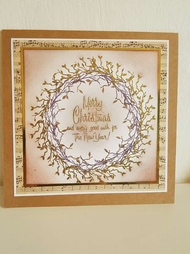Pin By Emma Vawter On Christmas: Pin By Emma Redfearn On Inkylicious