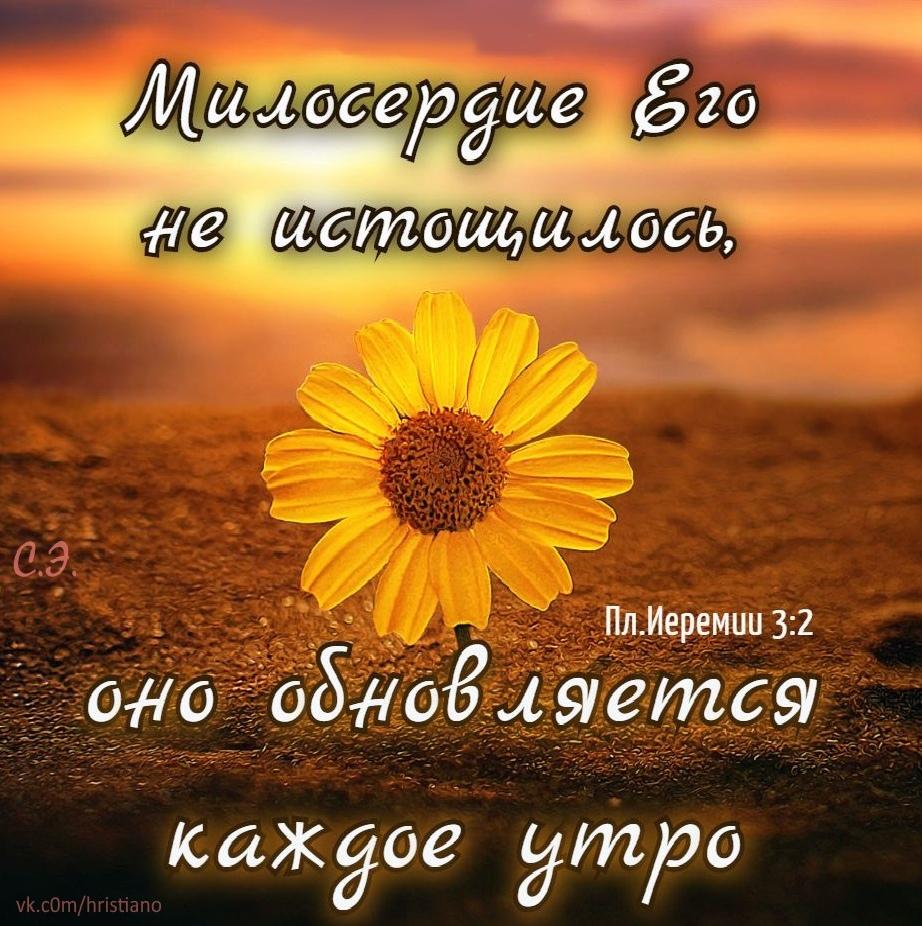 Пин от пользователя Julia Lemony на доске Православная