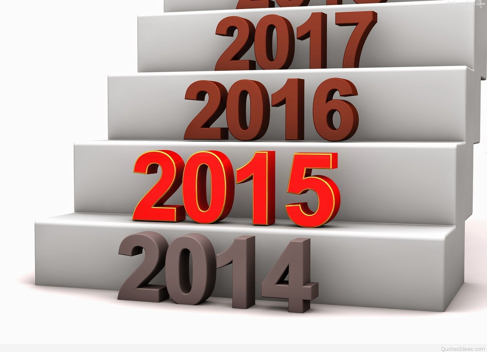 Happy New Year Wallpapers8 Happy New Year Images Wallpapers