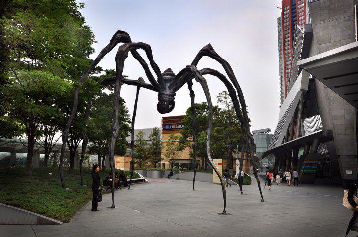 spider_roppongi_hills