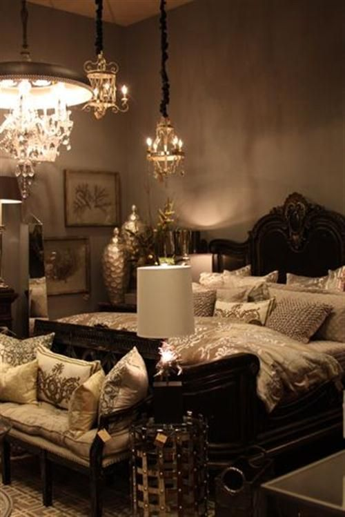 145 Luxury Bedrooms Ideas Bedding And Bedrooms Ideas Maison