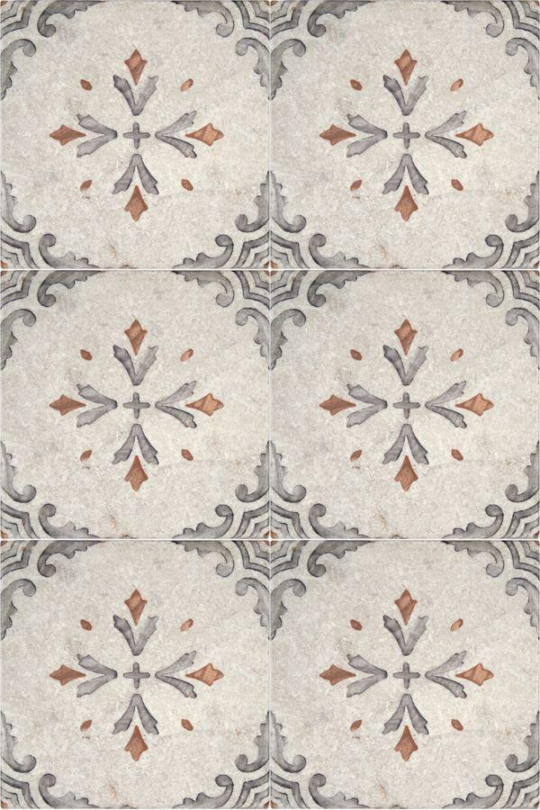 Menards Kitchen Backsplash Tile Bathroom Wallpaper Modern