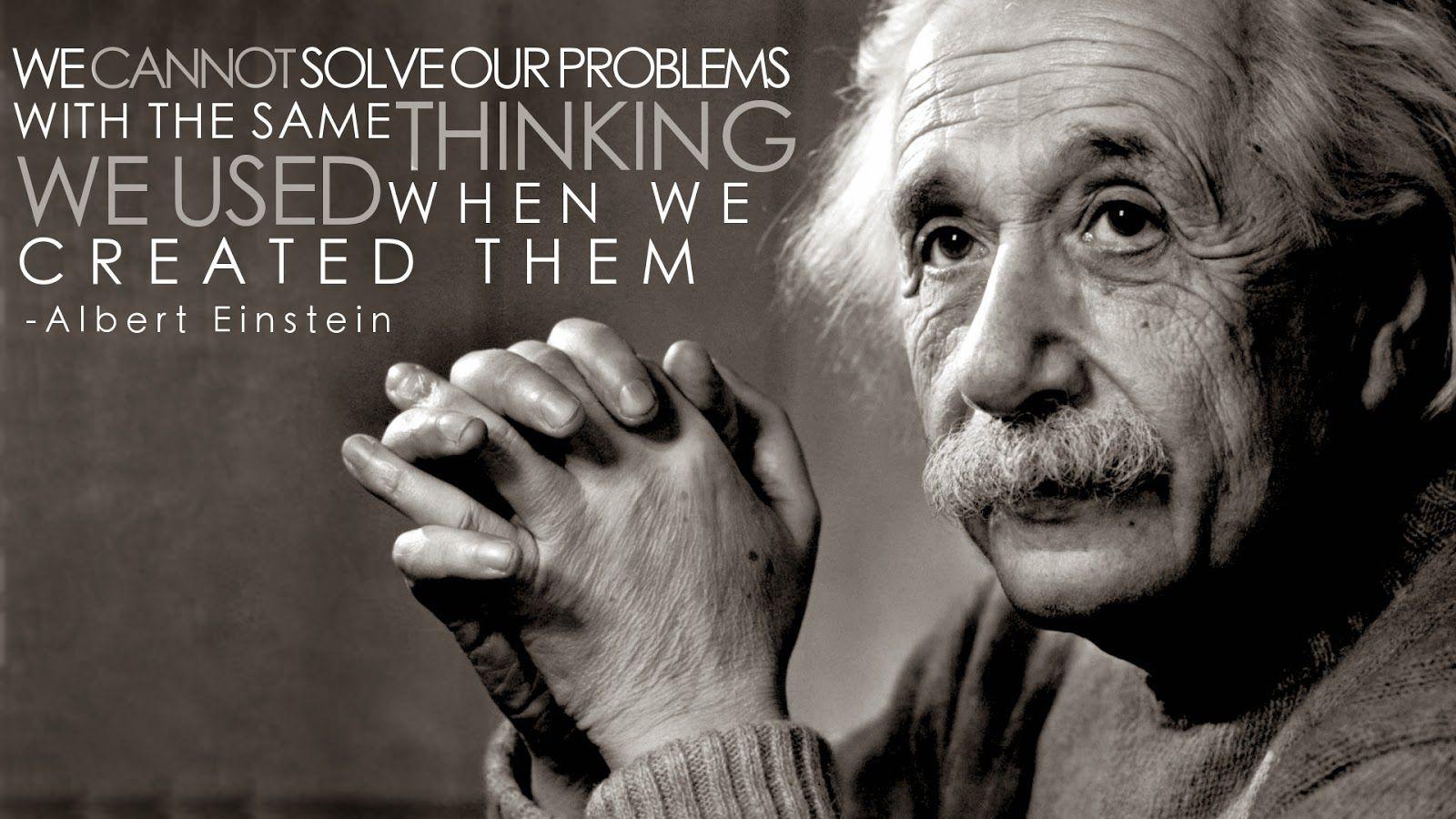 Short Eassy On Albert Einstein The Great Scientist With