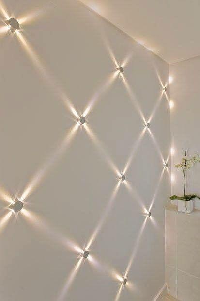 Pin By Bshr On Leena Wall Lighting Design Bathroom Lighting Design Best Bathroom Lighting