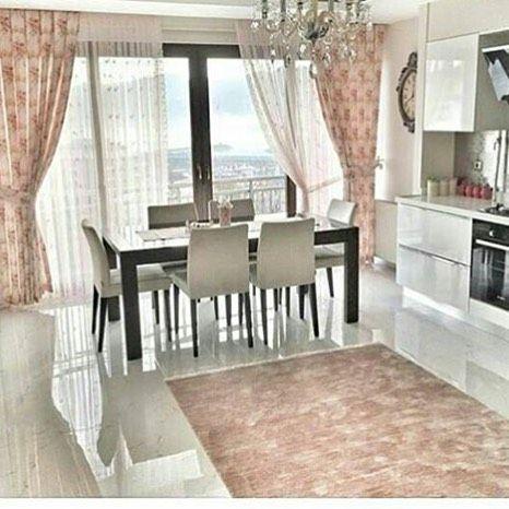 @elif_ryhn  .. Önerilen sayfa  @guzelev  @guzelev  @guzelev  #homedesign  #evdekoru #vintage  #design #home #shabby #decoration #pastel #tasarım #dekor #mutfak #banyo #evim #içmimari  #eleganceroom #livingroom #luxury ü#hoomdecoration by ___homedesign___ http://discoverdmci.com