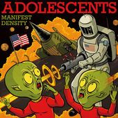 ADOLESCENTS https://records1001.wordpress.com/