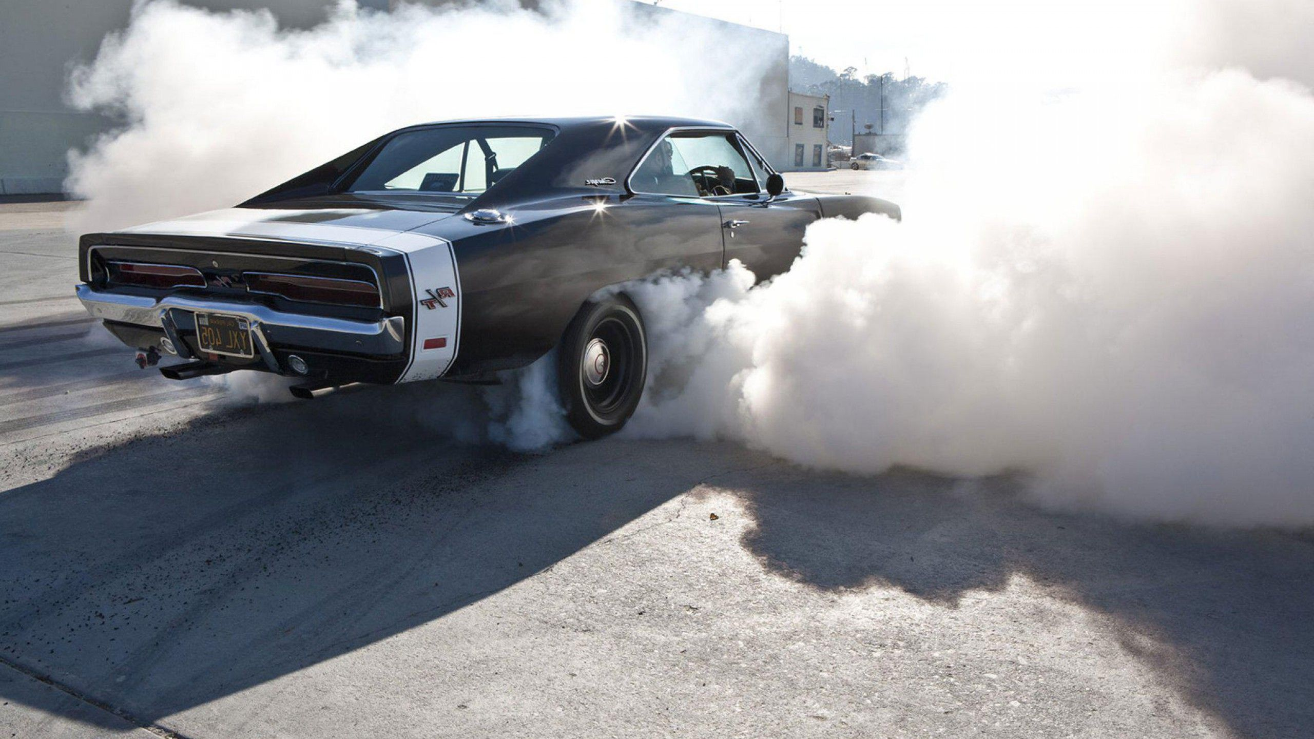 Pin By William Holder On Burnouts Pinterest Muscle Cars Cars