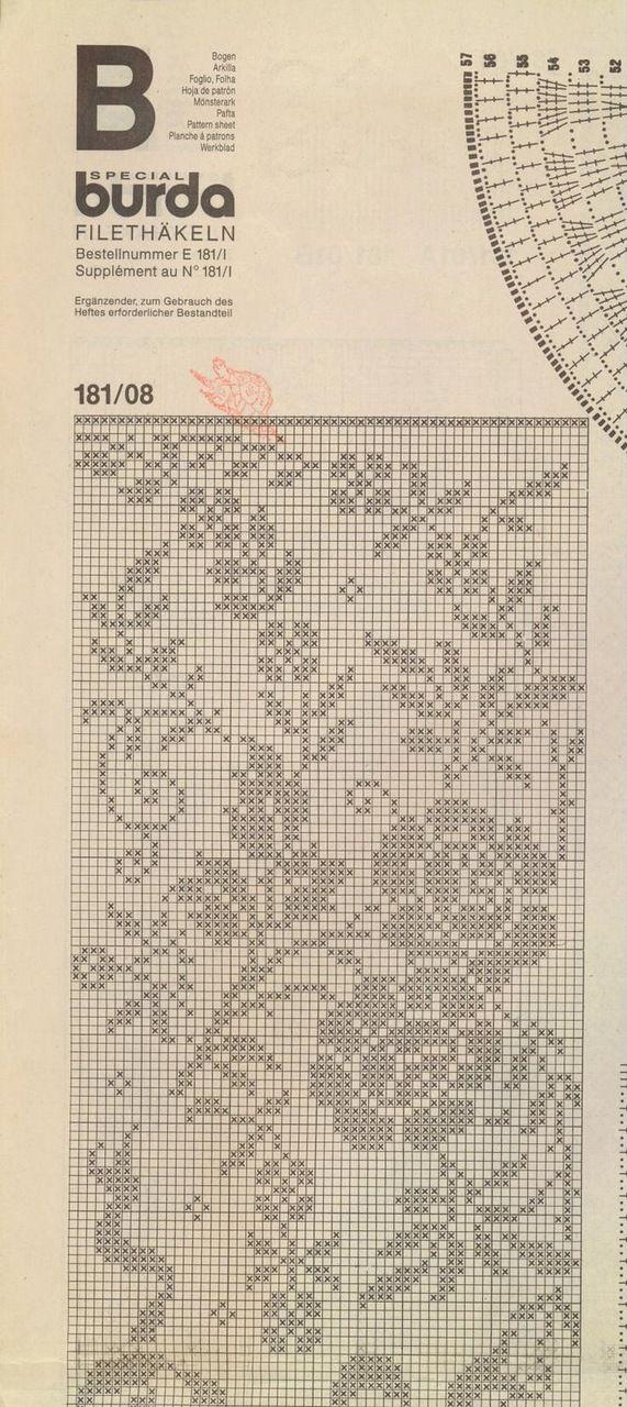 Яндекс.Фотки | Ganchillo | Pinterest | Chalecos de croché, Ganchillo ...
