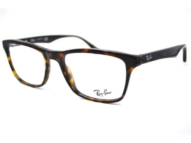 79516742596b RAYBAN Aviator sunglasses Aviator sunglasses in brown (Large Version) Ray- Ban Accessories GlassesRay-Ban Original Aviator- the perfect classic glasses