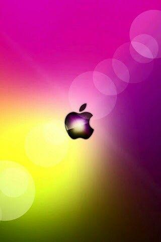 Apple Symbol Graffiti And Pics Pinterest Symbols Apple Logo