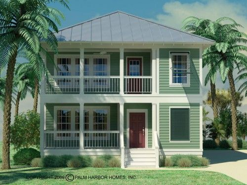 Pre Manufactured Homes Sils Home Center Inc Panama City & Pre Manufactured Homes Sils Home Center Inc Panama City | paul\u0027s ...