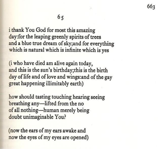 Eemings Poems Google Search Poetry Pinterest Poem Lyric Poetry And Wisdom