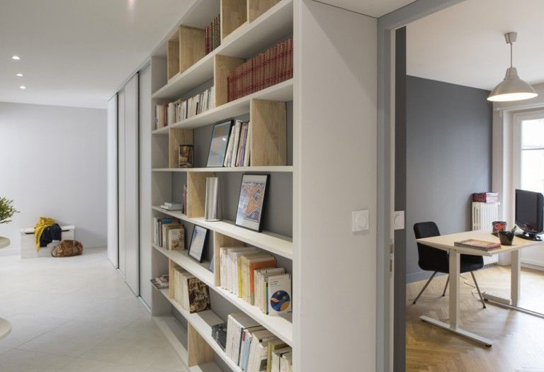 architecture-interieur-lyon-renovation-decoration-appartement ...
