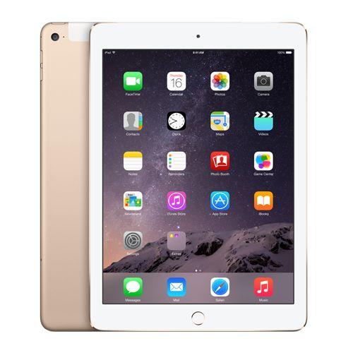 Apple Ipad Air 2 Cellular 64gb Gold Mh2p2ll A Apple Ipad Mini Apple Ipad Air Refurbished Ipad