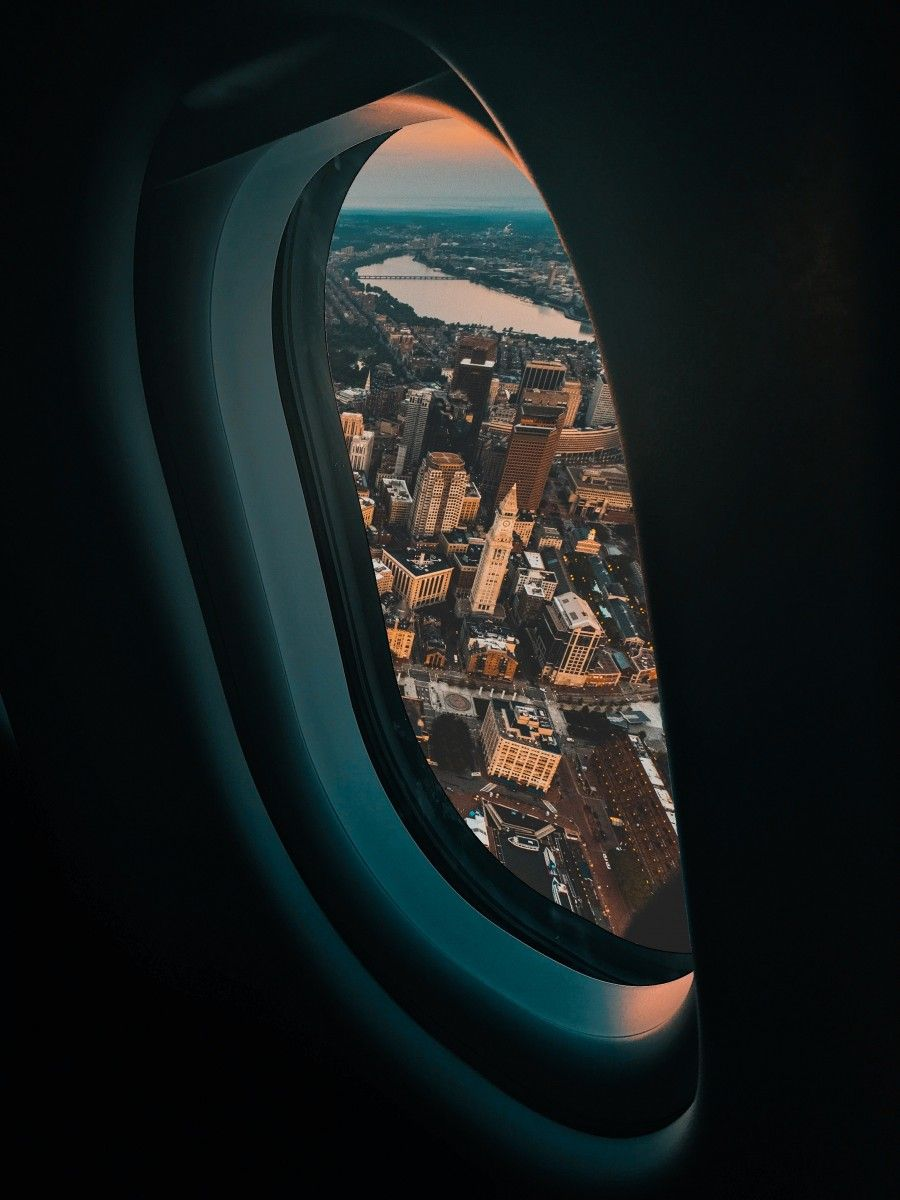 Skyscanner Review How To Find Ridiculously Cheap Flights