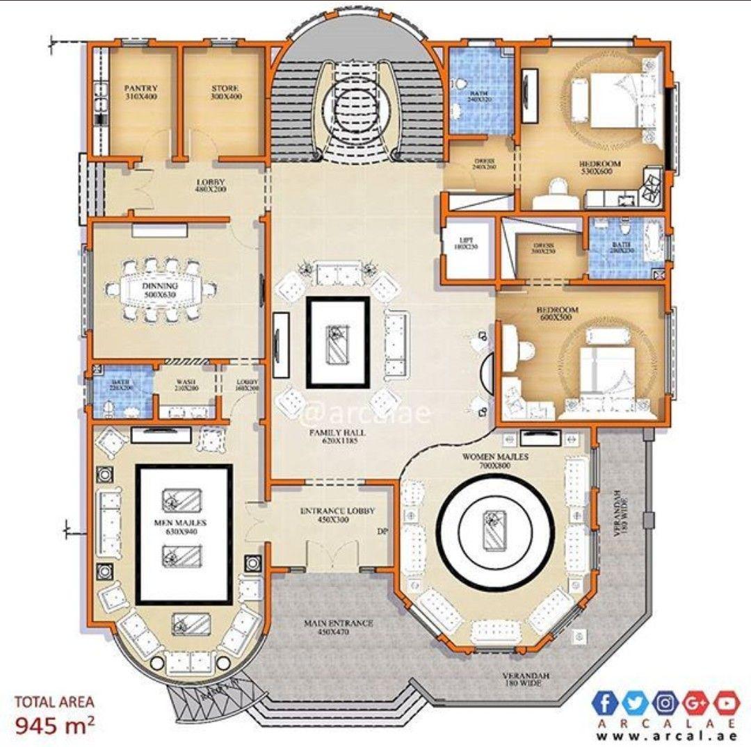 Zukunft moderne grundrisse moderne hauspläne haus grundrisse luxushäuser architekturplan villen