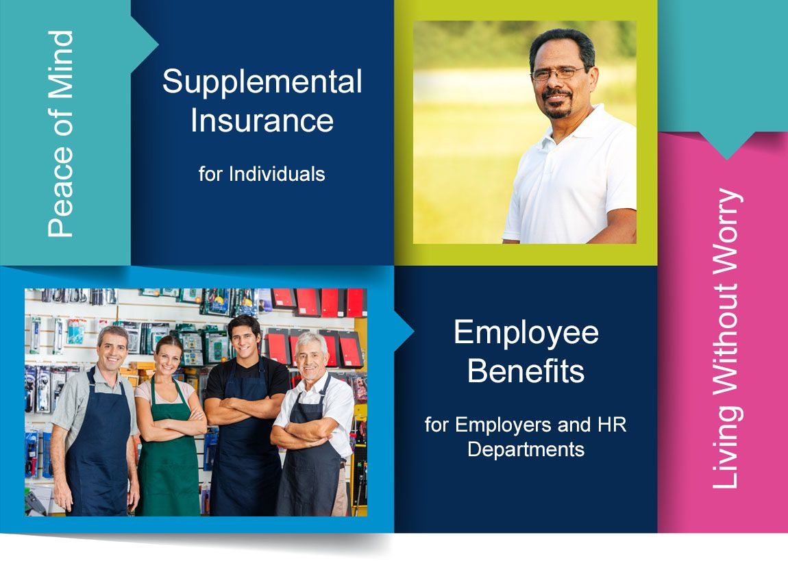 Statewide Insurance Group Of America Has A Variety Of Options For