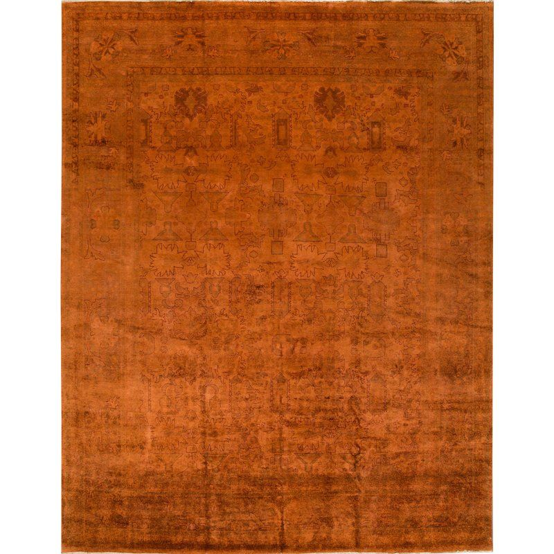 Apadana 21st Century Overdyed Rug 11 10 X 15 1 With Images Overdyed Rugs Overdyed Rugs