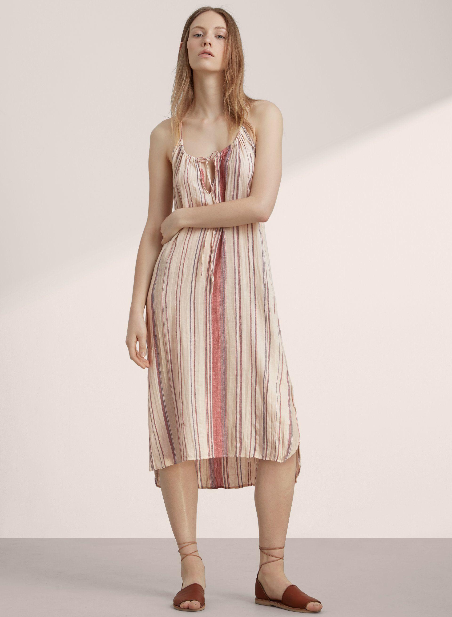 Kelsen dress s style boho and clothing