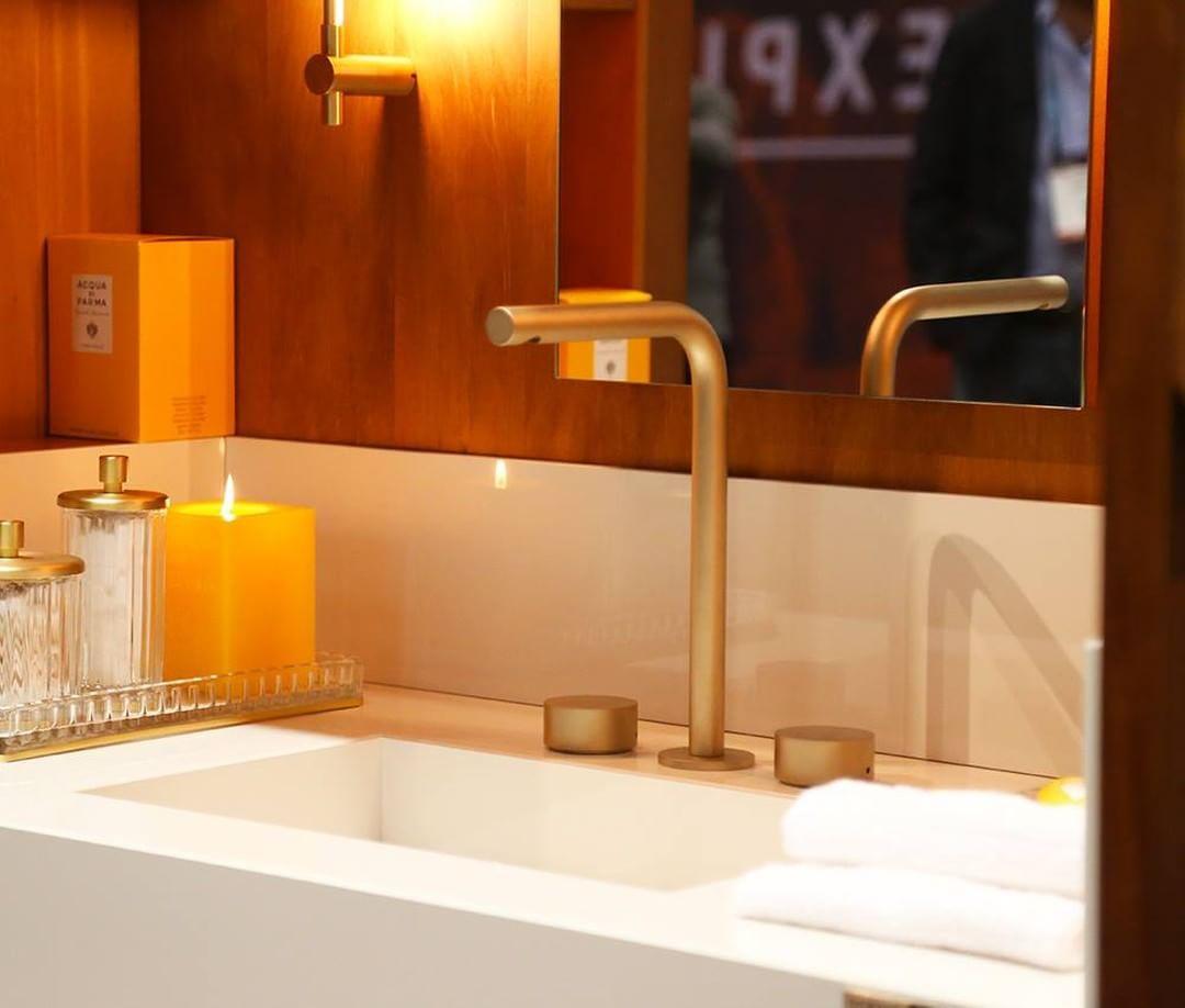 osentino (@grupocosentino)  and Italian furniture manufacturer Riva 1920 (@riva1920_official)  together introduced DeKauri, the latest