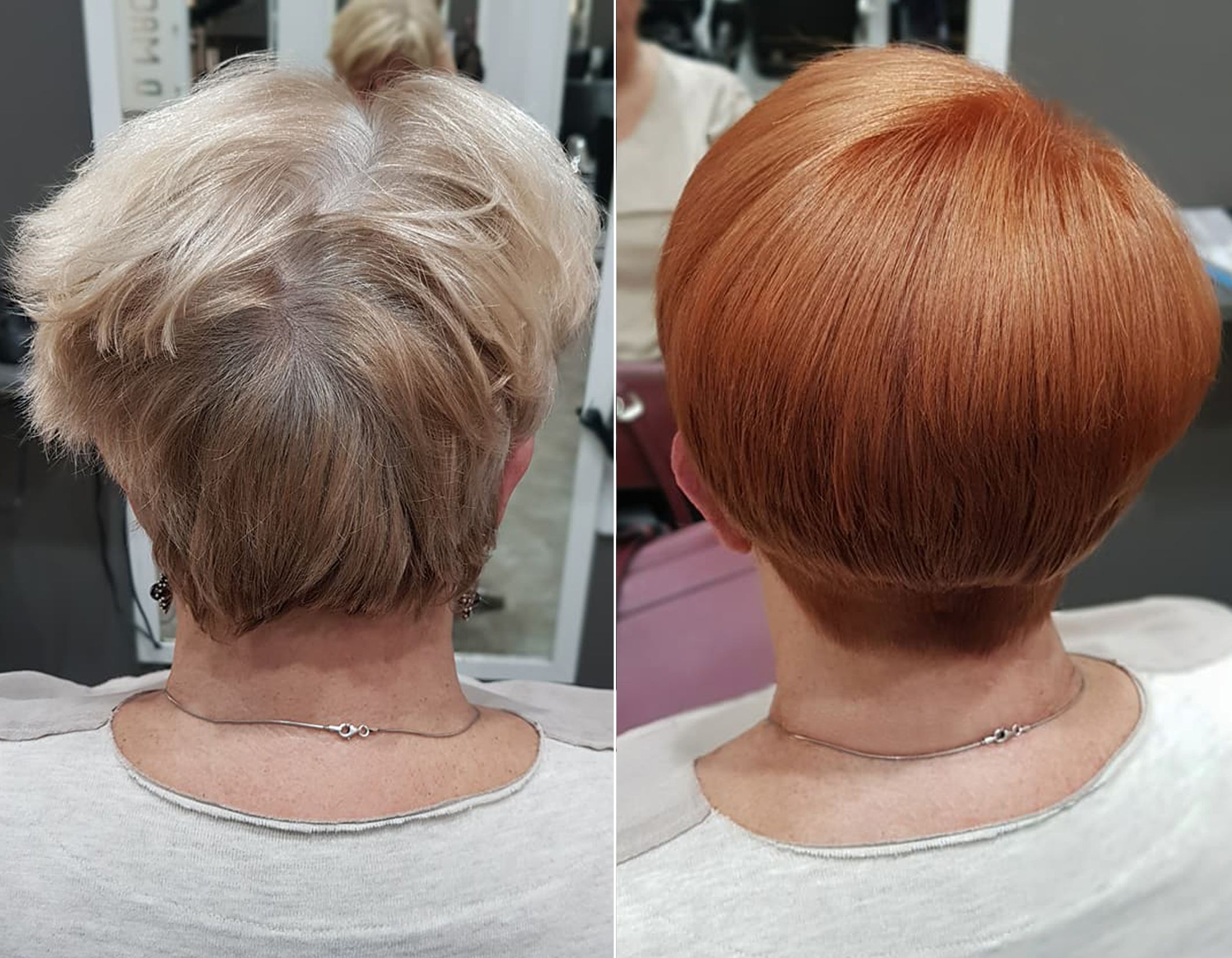 Haarschnitt Frisuren Friseur Berlin D Machts Style Alexa Kurzhaarschnitte Bob Friseurberlin Dmachtsstyleal Friseur Berlin Haarschnitt Lang Haarschnitt