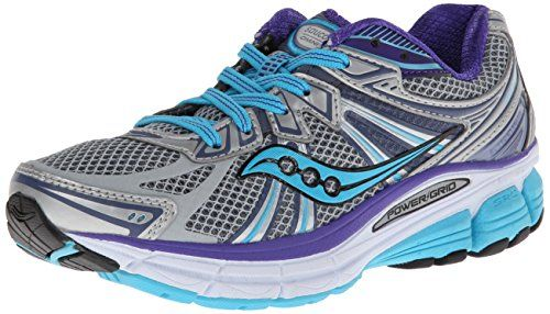 f77ba6317815 Top Best Running Shoes for Flat Feet - Newest list and review