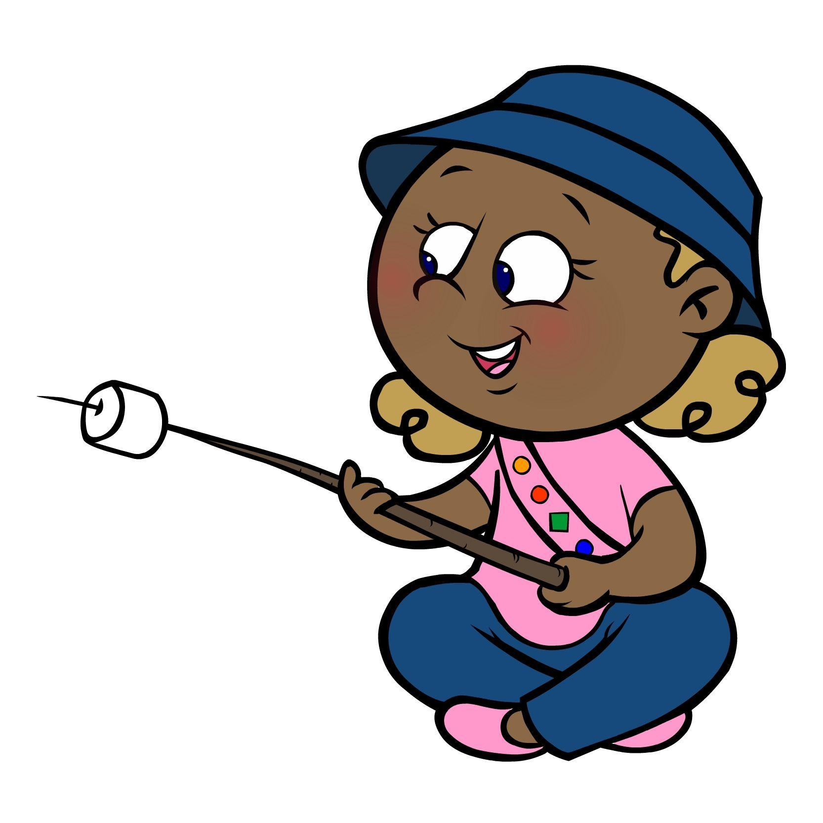 girl guide clip art google search girl guides clip art rh pinterest com guidance clipart clipart guide free clip art