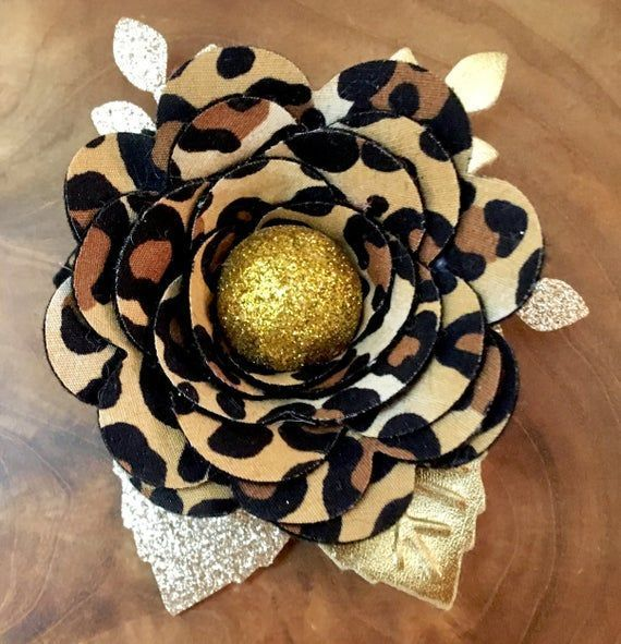 Felt flower clusters/blooms.Leopard print and black felt flowers/gold leaves. Felt flower headband, #feltflowerheadbands Felt flower clusters/blooms.Leopard print and black felt flowers/gold leaves. Felt flower headband, #feltflowerheadbands Felt flower clusters/blooms.Leopard print and black felt flowers/gold leaves. Felt flower headband, #feltflowerheadbands Felt flower clusters/blooms.Leopard print and black felt flowers/gold leaves. Felt flower headband, #feltflowerheadbands