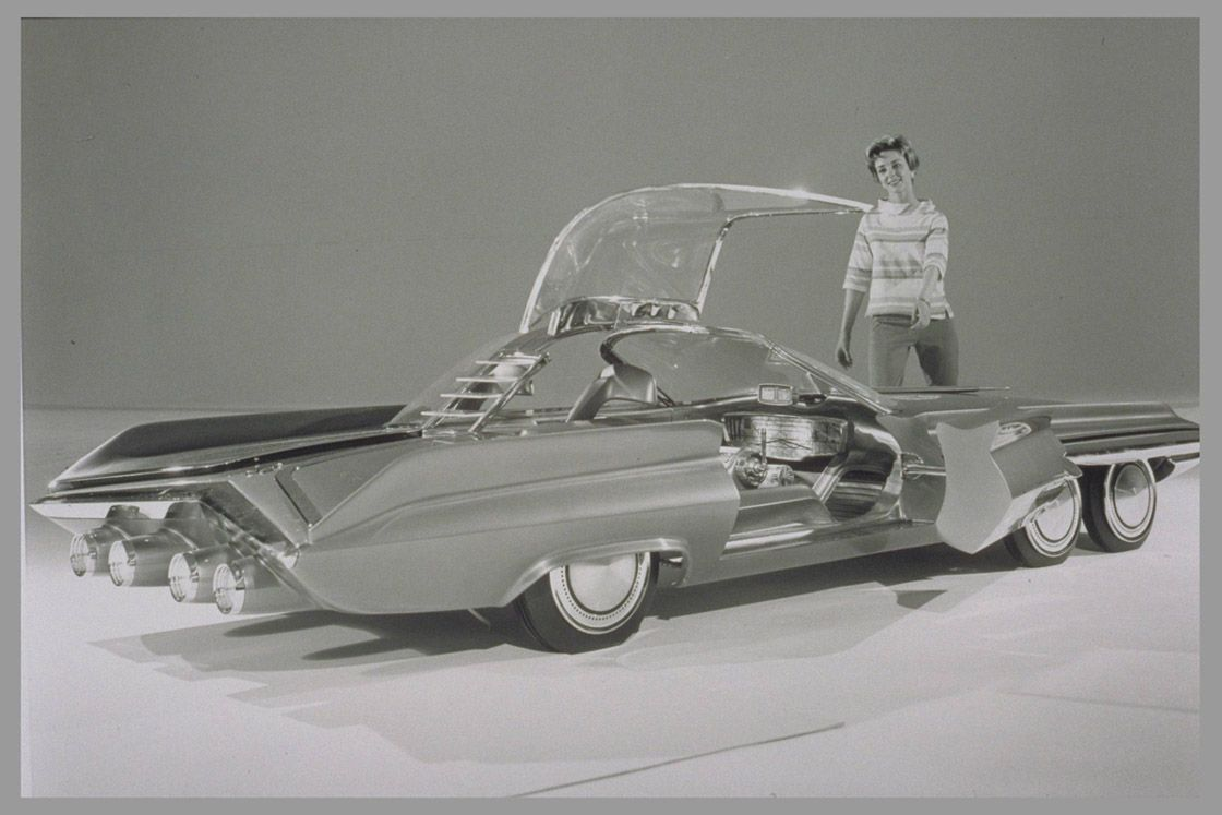 1962_Ford_Seattle