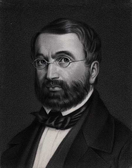 Adolphe Adam 1803 1856 Was A French Composer And Music Critic A Prolific Composer Of Operas And Ballets He Is B Classical Music Famous Composers Gershwin