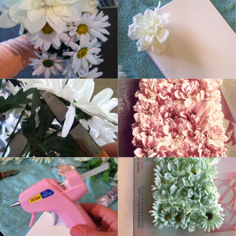 Pin On Diy Decor And Projects