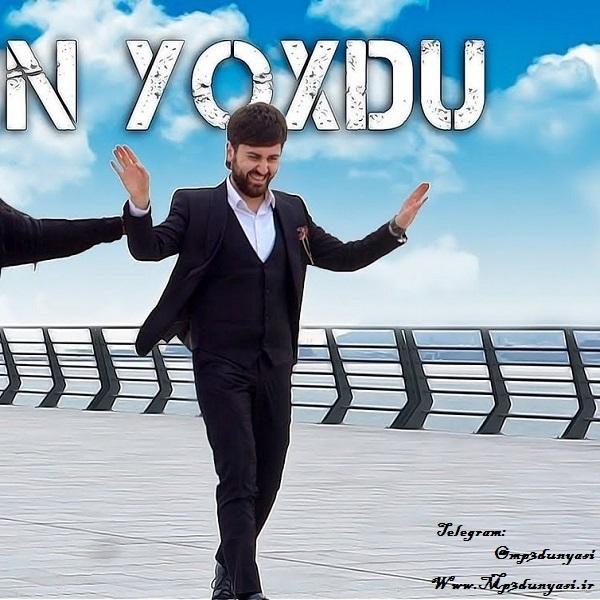 بایگانی های دانلود آهنگ های Resul Abbasov Mp3 Dunyasi Mp3 Dunyasi Music Videos Rap Music