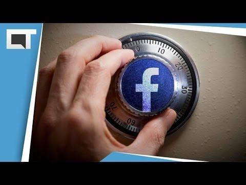Privacidade: como ser 'invisível' no Facebook
