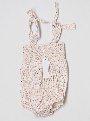 New With Tags Size 3 mo Busy Bees Short Sleeve Outfit for ...
